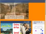 lamotteducaire.com
