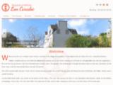 Gîte et chambres d'hôtes Lan Caradec