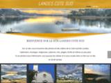 Landes Cote Sud