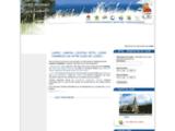 landes-tourisme.info