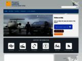 Aeroport de Lannion