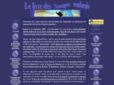 laplumette.free.fr