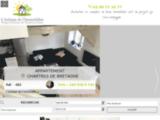 lartisandelimmobilier.com