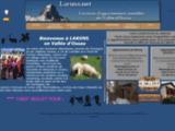 laruns.net