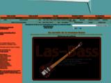 lasbass.com