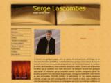 lascombes.serge.free.fr
