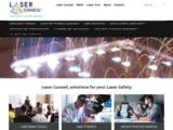 Laser Conseil-Lannion
