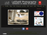 Lassalle Photographe, Mariage en Bretagne.