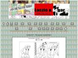 comic, art, histoire, intrigue, mystère