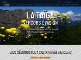lataiga.com