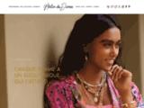 latelierdesdames.fr