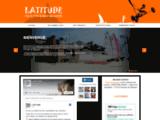 latitude-char.com
