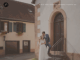 évènementiel, mariage, reportage, portrait, entreprise, corporate, immobilier