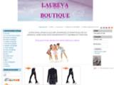 Laureva boutique patinage