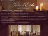 La Villa d