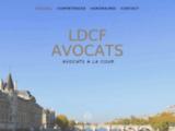 LDCF Avocats