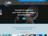 LD Informatique