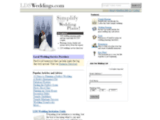 bridal_dresses.html@160x120.jpg
