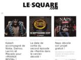 le-square.com