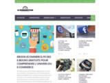 le-webmarketeur.com