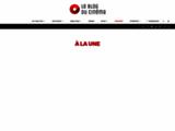 Le Blog Du Cinéma