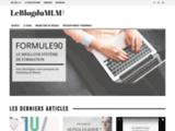 Le Blog du MLM
