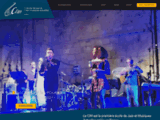 C.I.M (Centre d'Informations Musicales