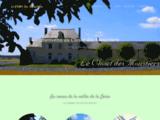 leclosetdesmoustiers.fr