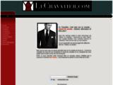 lecravatier.com
