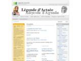 legende.actaee.free.fr