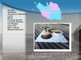 Restaurant Le Goût des Mets