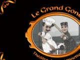guignol, marionnette, spectacle, enfants, arbre de noël, animations