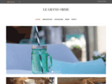 LE GRAND ORME Decoration et objets pour votre maison Saint-Brieuc