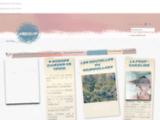 legribouillard.com