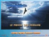 lemondedesrequins.superforum.fr