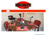 Radio Lenga d'Òc Narbonne