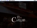 Thumb de Le Petit Carron