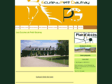 Ecurie du Petit Gautray
