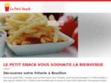 Petit Snack