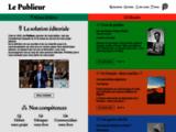 lepublieur.com