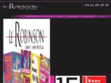 lerobinson.com