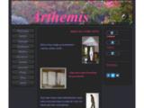 Arthémis