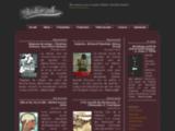 les-editions-black-out.com
