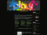les-jeux-gratuit-en-ligne.fr