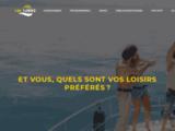 Les-loisirs.net