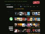les-meilleurs-films.net