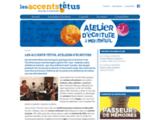 lesaccentstetus.com