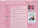 lesaventuresdemarina.blogspot.fr