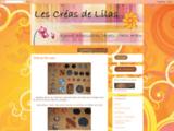lescreasdelilas.blogspot.fr
