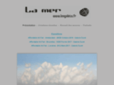 lesgalets.fr